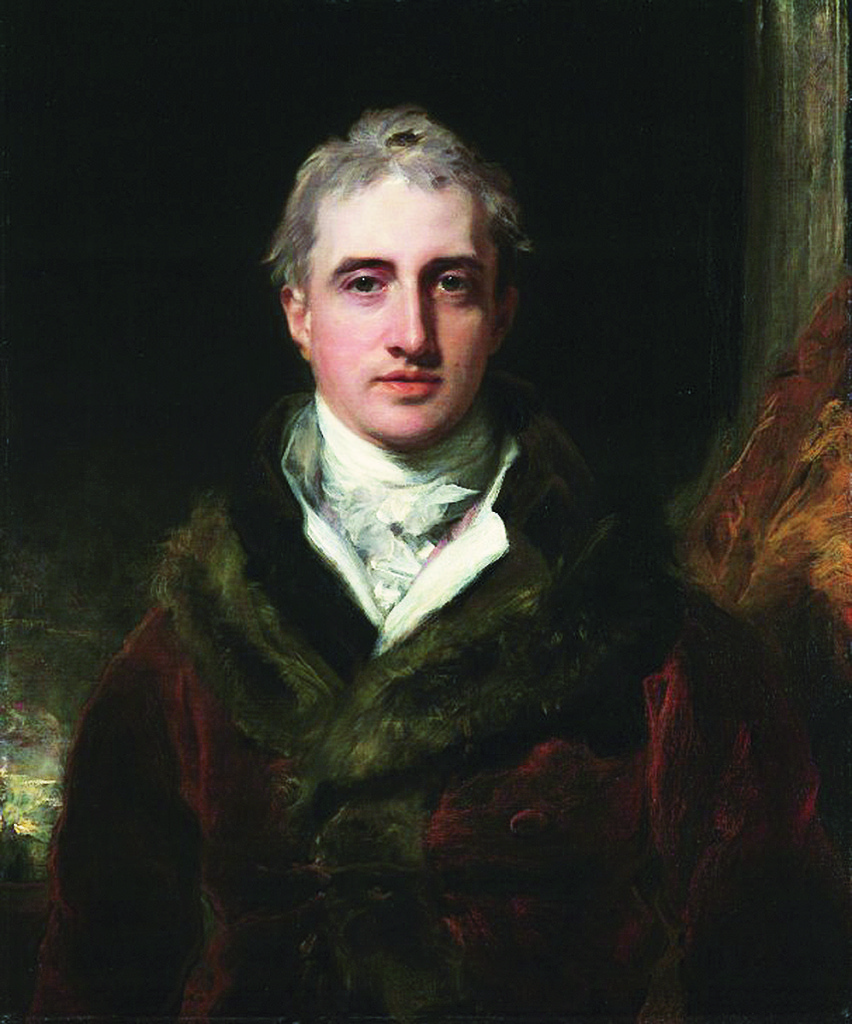 Castlereagh_Lawrence_NPGLondon