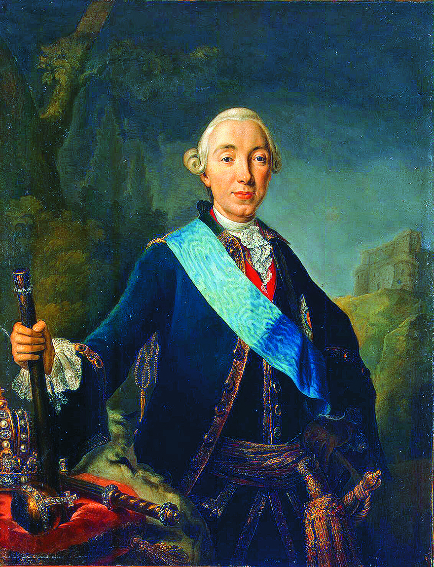 Coronation_portrait_of_Peter_III_of_Russia_-1761 1
