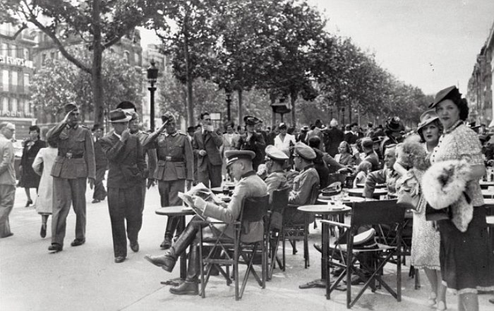 Paris-occupation-2