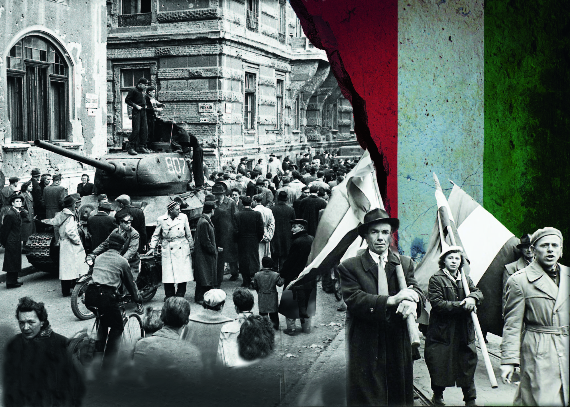 !!!flag-of-hungary-42907-2560x1600-Recovered